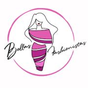 Bellas Fashionistas
