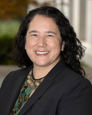 Latinos nominated to the Cabinet, Isabel Guzman, Isabella Guzman, first Latina SBA Administrator