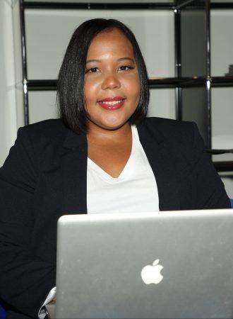 filmmaker, Latino film