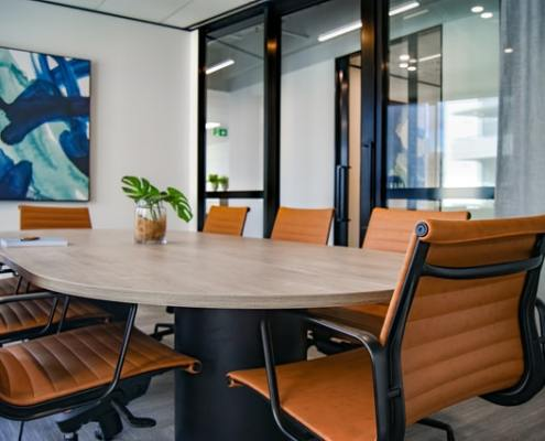 boardroom, workplace,