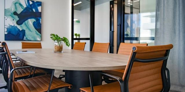 boardroom, workplace,