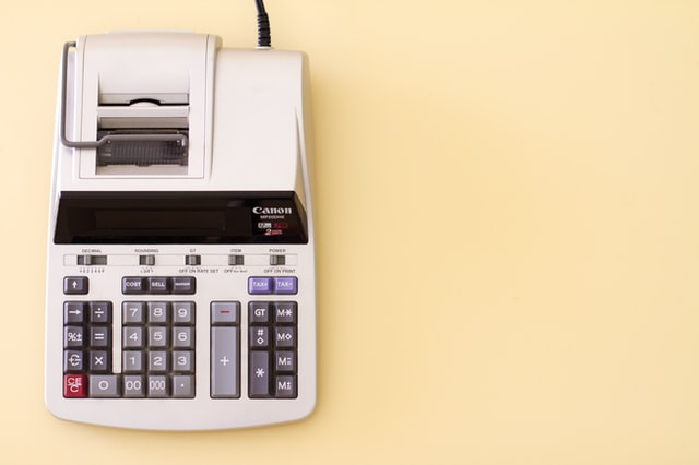 finances, budgeting,