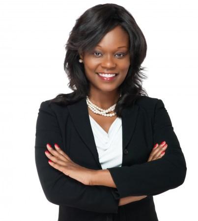 Rodneyse Bichotte Hermelyn, 2021 Women Entrepreneurs Empowerment Summit