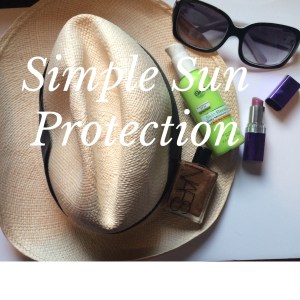 sun protection for Latinas