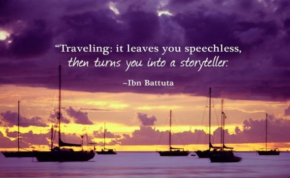Traveling-Travel-Contribute - Latinas Who Travel