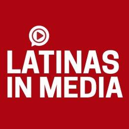latinas in media - latinas who travel