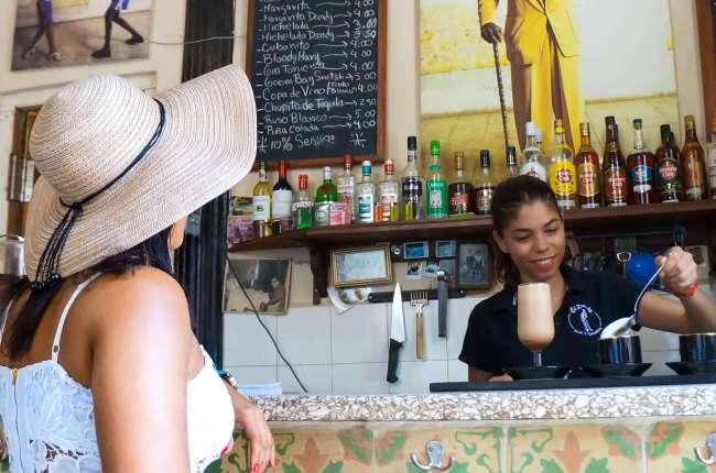 caribbean-travel-best-places-to-eat-and-drink-in-havana-cuba