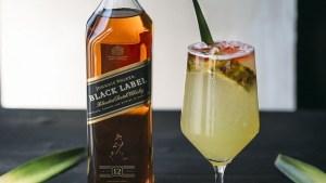 johnnie-walker-Qué-Lo-Qué-Latina-Travel-Summer-Cocktail