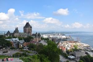 City Guide: 4 Days in Charming Quebec City   LatinasWhoTravel.com