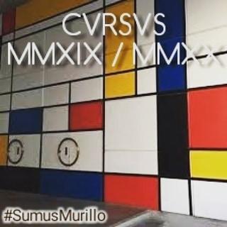 #sumusmurillo