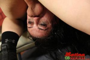 Latina Abuse Mandy Muse 2