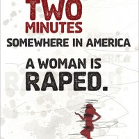 Rape is NOT the Word to Play