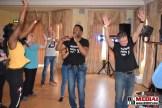 TCTK Media-CLH-LatinFest 36 Day 3 - 18 Feb 2018-DSC_4049
