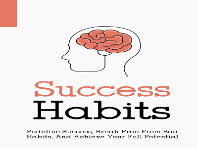success-habits