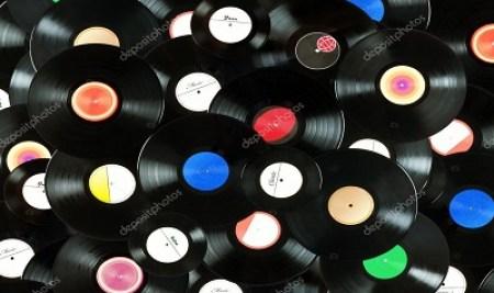 Music Business Past vs. Present