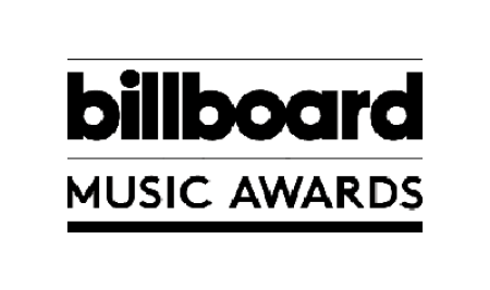 Music Billboard features New Artists