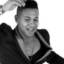 Choco-chocolate-studio-latino-salsa-timba-cubana-rumba-afrocubain-afrocubano-latin-holidays