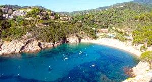 panoramique-giverola-resort-hotel-club-espagne-stage-salsa-latin-holidays