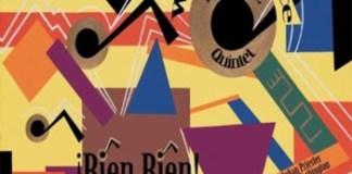 Wayne Wallace Latin Jazz Quintet - Bien Bien