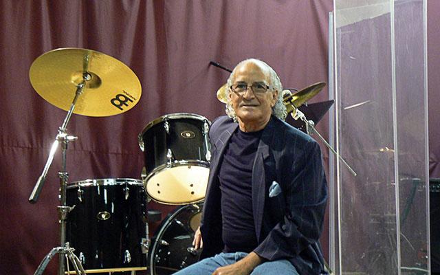 Raphael Cruz