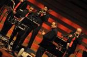 Spanish Harlem Orchestra at Koerner Hall - Toronto - December 2011 - 02