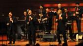Spanish Harlem Orchestra at Koerner Hall - Toronto - December 2011 - 04