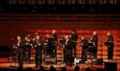 Spanish Harlem Orchestra at Koerner Hall - Toronto - December 2011 - 08