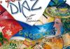 Yoel Diaz - Encuentros