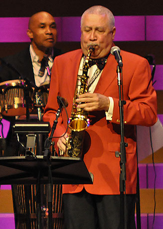 04-Hilario-Duran-and-his-Latin-Jazz-Big-Band-with-Special-Guest-Paquito-DRivera