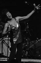 03 - Bettye Lavette - 2012 TD Toronto Jazz Festival