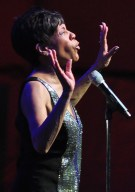 06 - Bettye Lavette - 2012 TD Toronto Jazz Festival