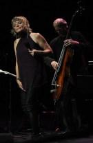 24 - Karrin Allyson - 2012 TD Toronto Jazz Festival