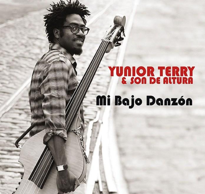 Yunior Terry y Son de Altura