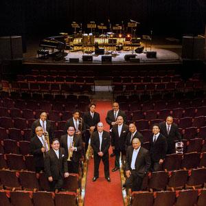 Spanish-Harlem-Orchestra