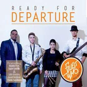 Guess-Who-Jazz-Quartet-Ready-LJN