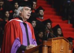 Manuel Obregon at York University Toronto - June 16 2015 03
