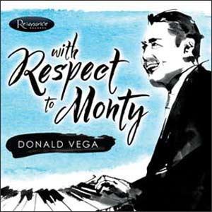 Donald-Vega-Monty-Alexander-LJN-500