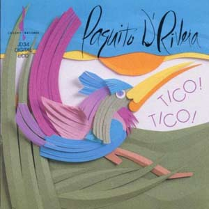 Paquito-D-Rivera-Tico-Tico-LJN