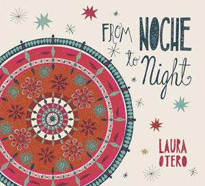 Laura-Otero-From-Noche-to-Night-1LJN
