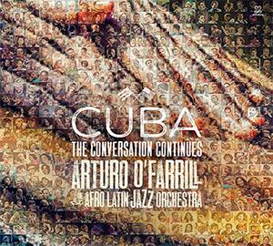 arturo-ofarrill-aljo-cuba-the-conversation-continues