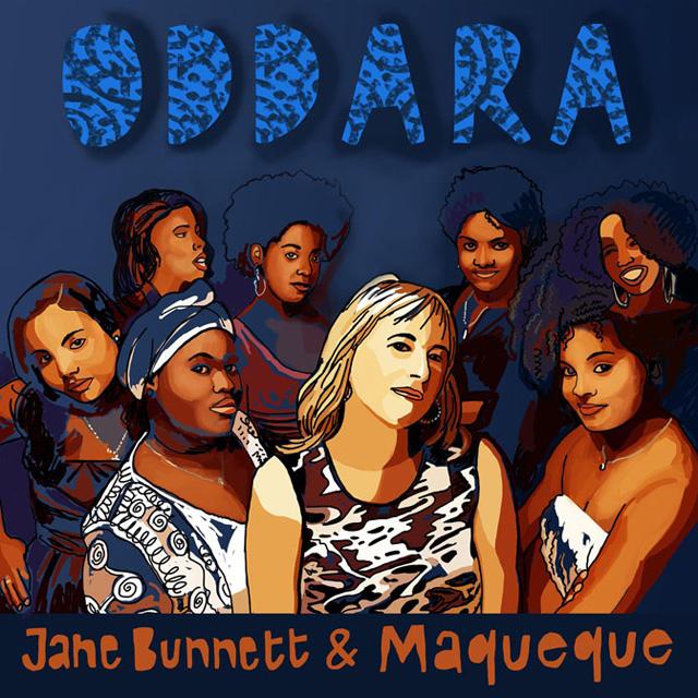 jane-bunnett-and-maqueque-oddara