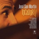 José San Martín - Tocador