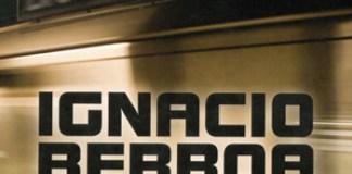 Ignacio Berroa - Straight Ahead From Havana