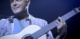Flight of the Guitar - Dreaming of Paco De Lucía