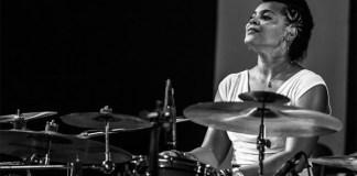 Yissy Garcia - Artist Profile
