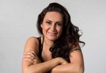 Valeria Matzner