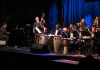 Arturo O'Farrill and Afro Latin Jazz Orchestra
