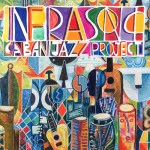 Cabani Jazz Project: Infrasonic