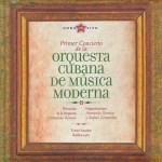 Armando Romeu: Primer Concierto de la Orquesta Cubana de Música Moderna