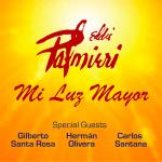Eddie Palmieri - Mi Luz Mayor